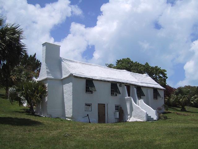 Carter_House
